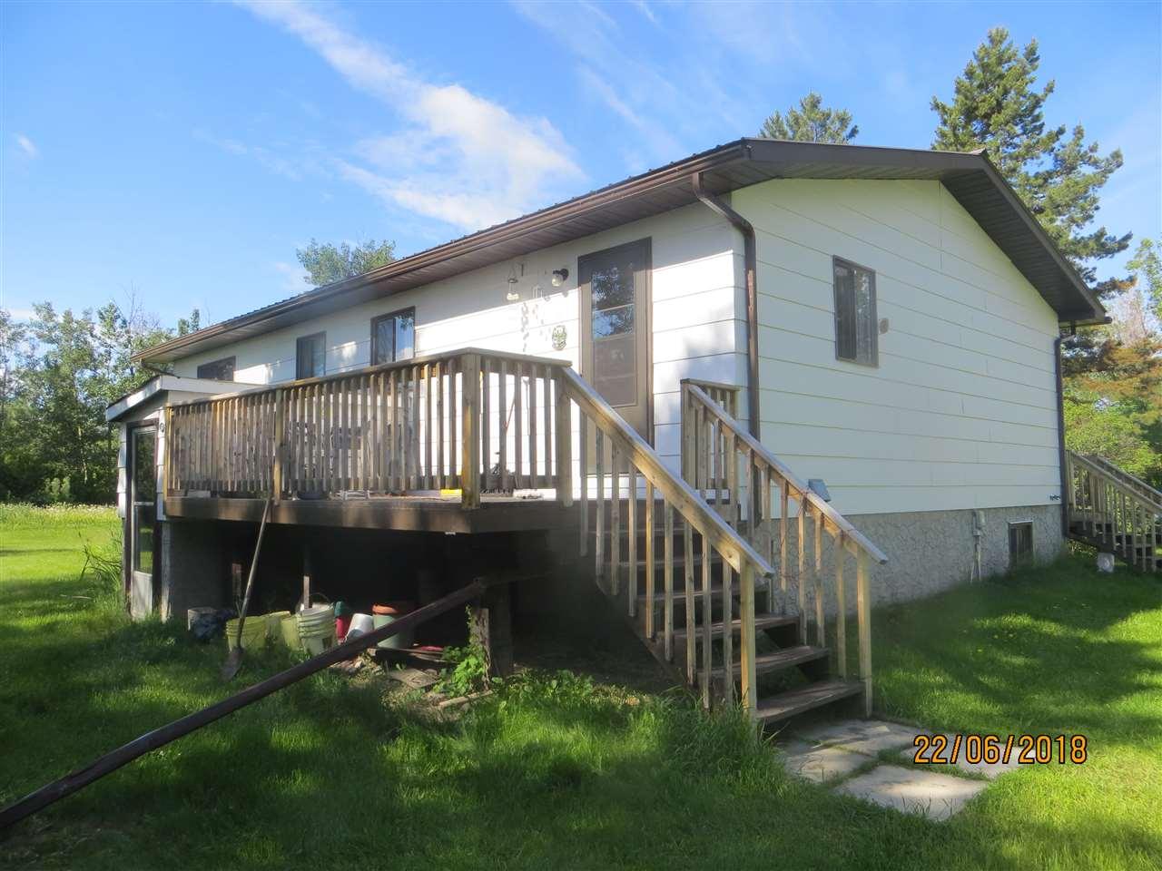 Property, 3 bed, 2 bath, at $215,000