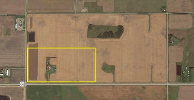 Property, at $1,280,000