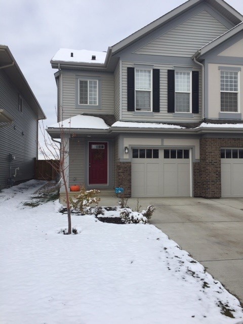 2780 Coughlan Green SW, 3 bed, 3 bath, at $361,500