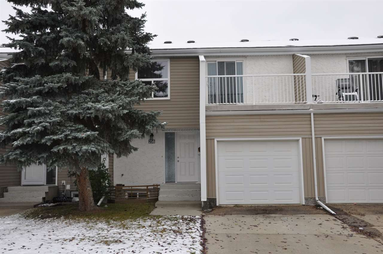 256 CHATEAU Place, 3 bed, 2 bath, at $195,000