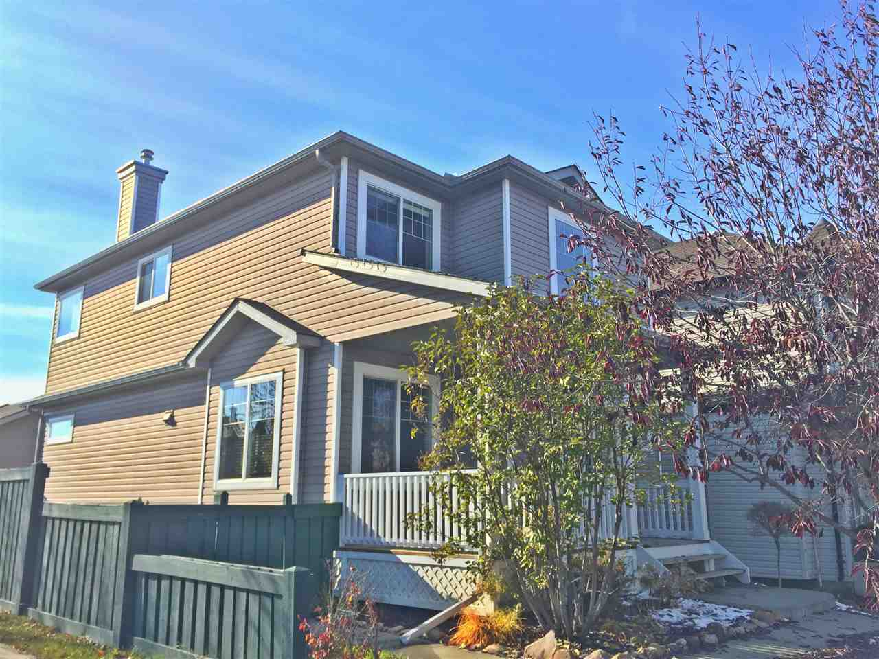 12105 16 Avenue, 3 bed, 4 bath, at $379,900