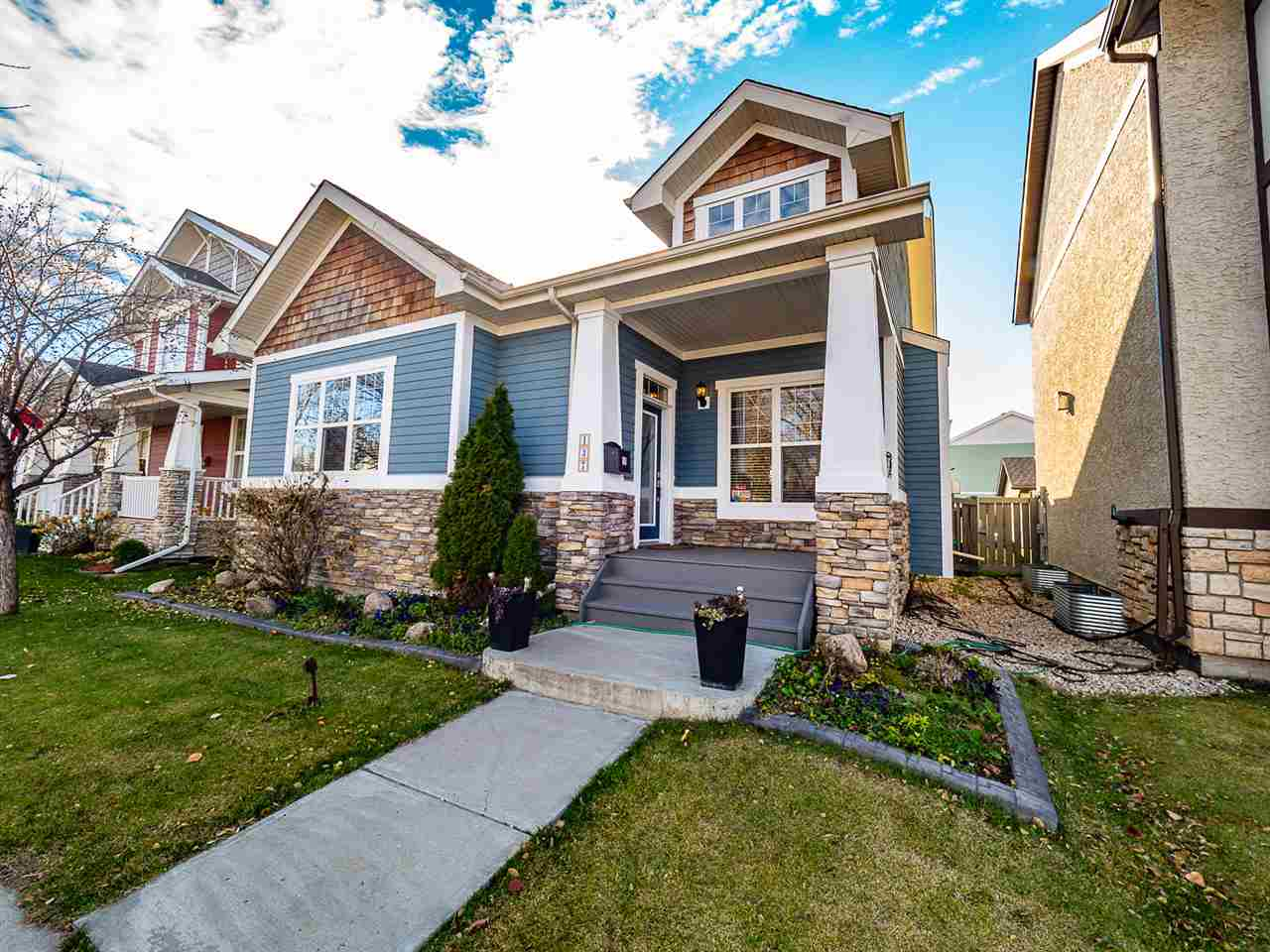 137 GRIESBACH Road, 3 bed, 3 bath, at $499,900