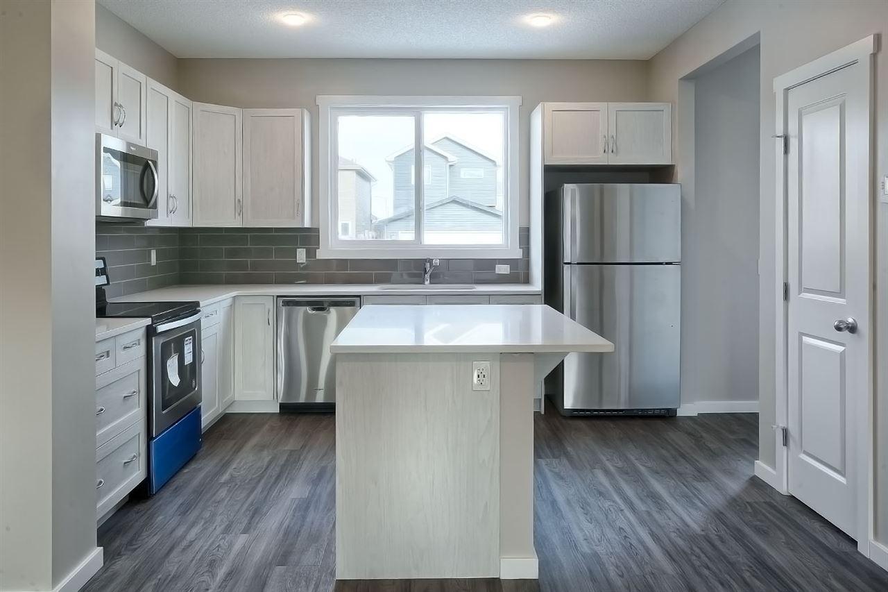 22332 80 Avenue, 3 bed, 3 bath, at $374,900