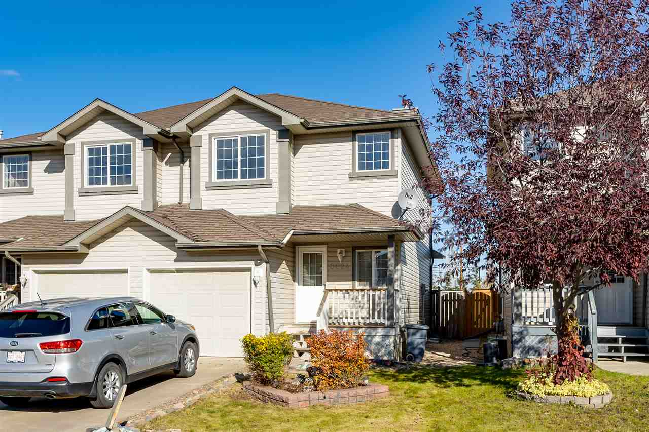 8024 2 Avenue SW, 3 bed, 2 bath, at $249,000