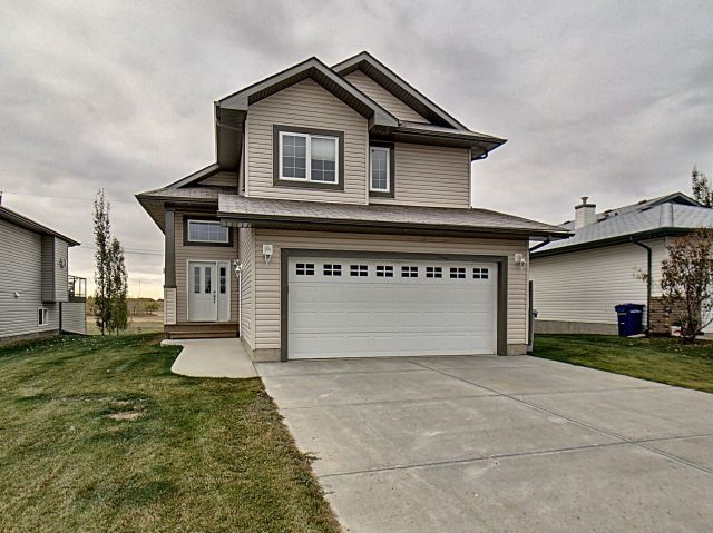 214 Country Rose Court, 3 bed, 2 bath, at $319,999