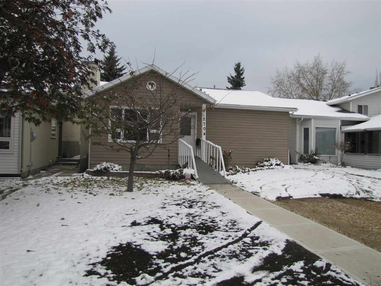 2704 49A Street, 3 bed, 2 bath, at $269,900
