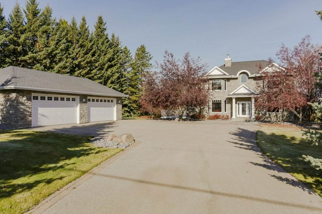 128 WINDERMERE Drive, 4 bed, 4 bath, at $2,695,000