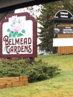 85 Belmead Gardens, 2 bed, 2 bath, at $214,900