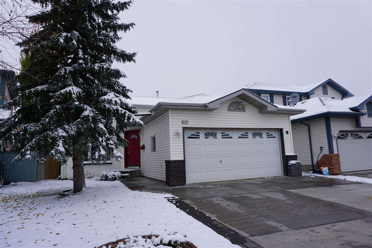 612 Jenner Cove, 4 bed, 4 bath, at $414,900