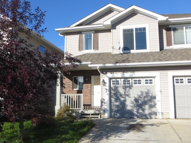 4540 214 Street, 3 bed, 5 bath, at $269,900