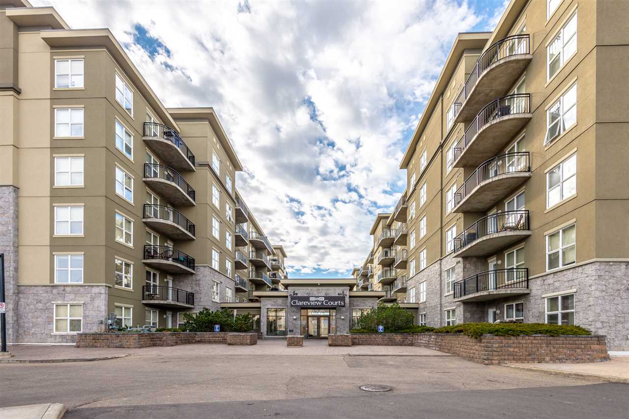 1-304 4245 139 Avenue, 2 bed, 2 bath, at $196,000