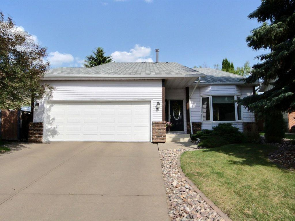 9 Whitby Place, 5 bed, 4 bath, at $484,000
