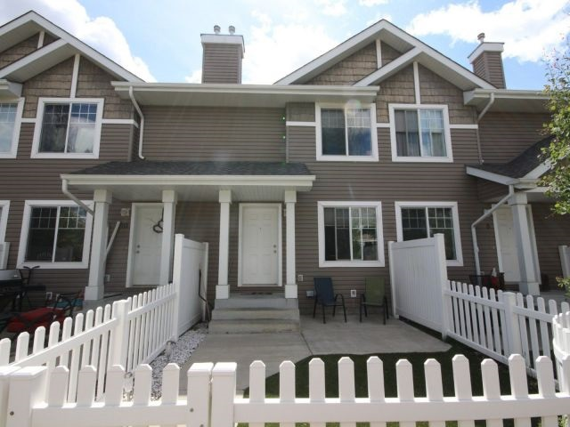 9 3075 Trelle Crescent, 2 bed, 3 bath, at $264,900