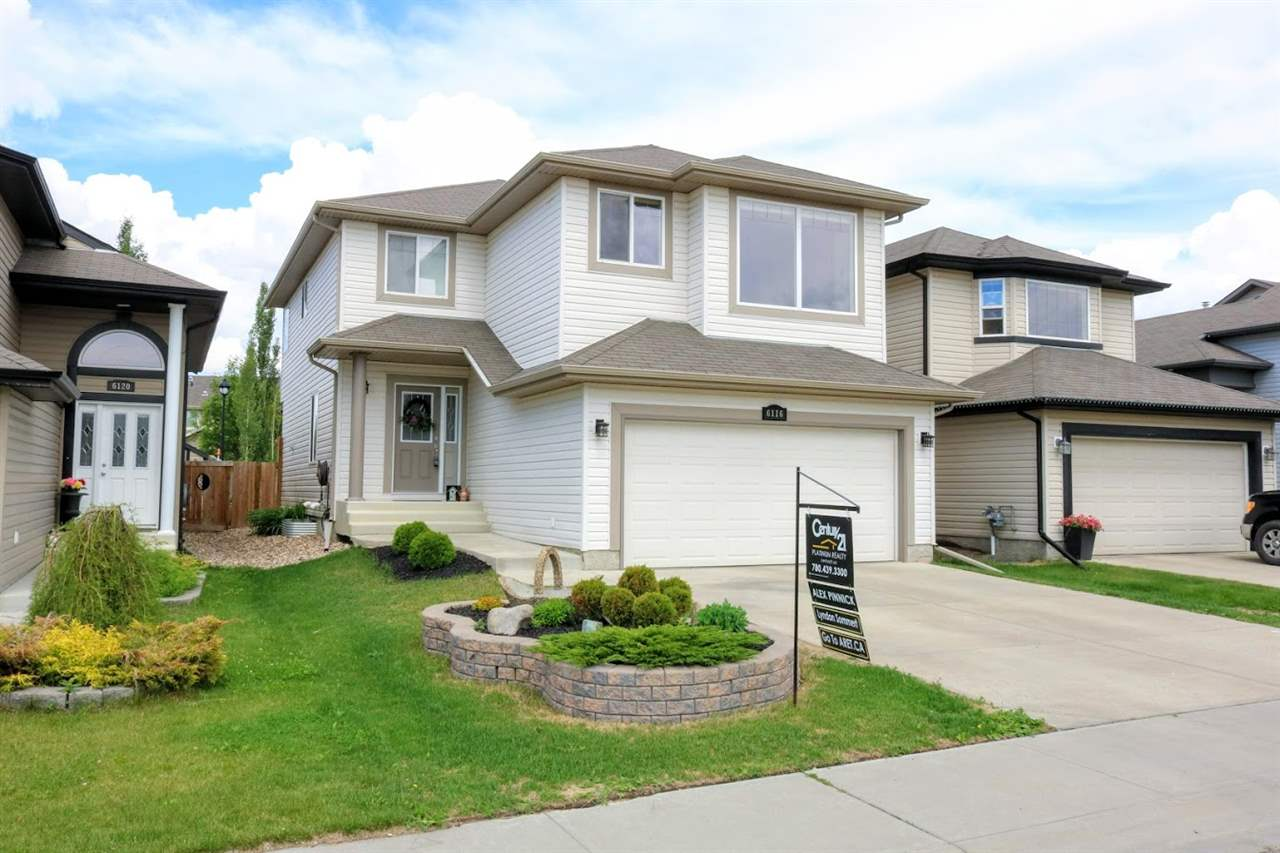 6116 5 Avenue, 3 bed, 3 bath, at $498,888