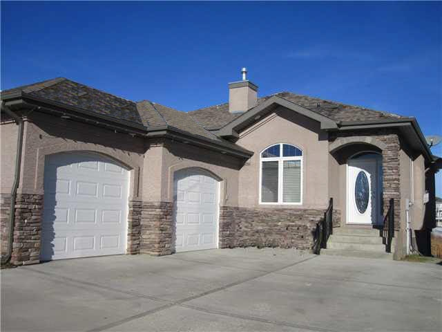 56 WALTERS Place, 4 bed, 3 bath, at $569,000