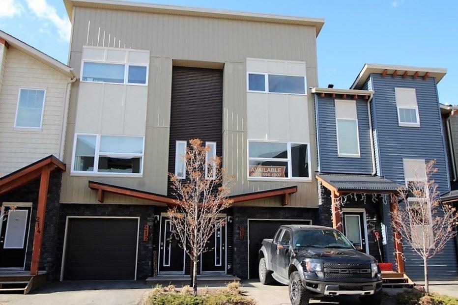 210 401 Southfork Drive, 2 bed, 3 bath, at $238,900