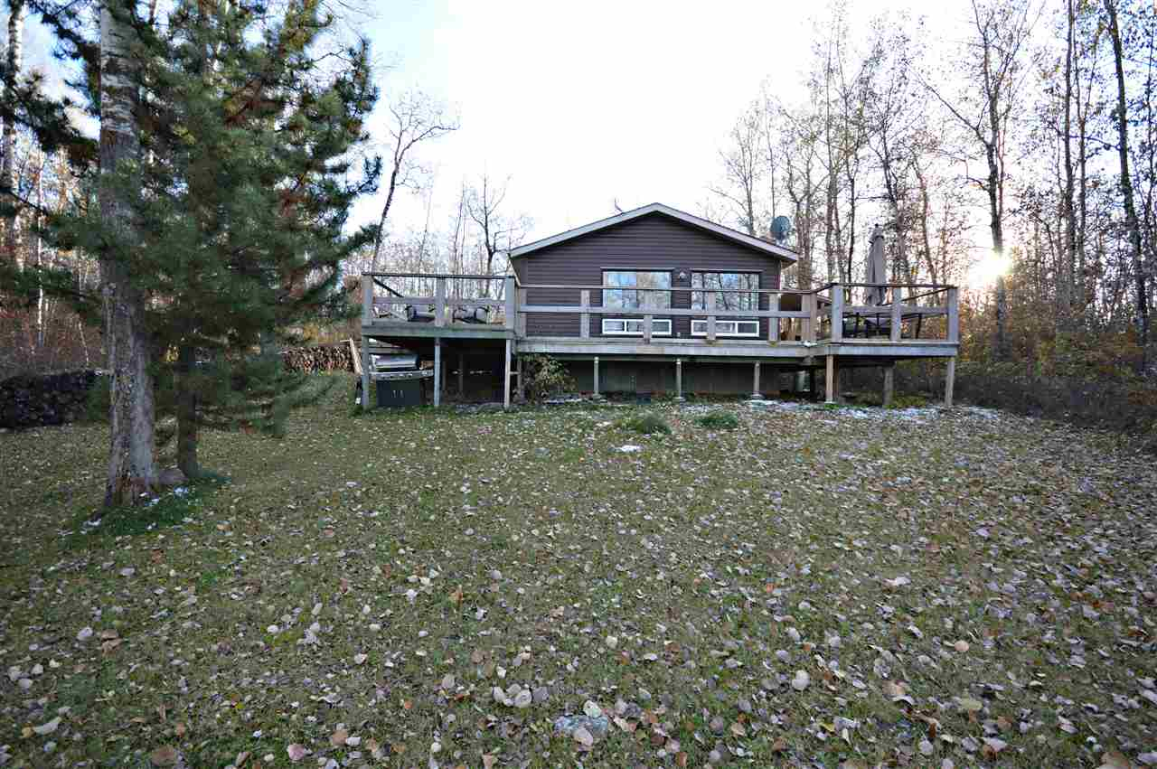 40 45320 Twp Rd 593A, 1 bed, 1 bath, at $158,900