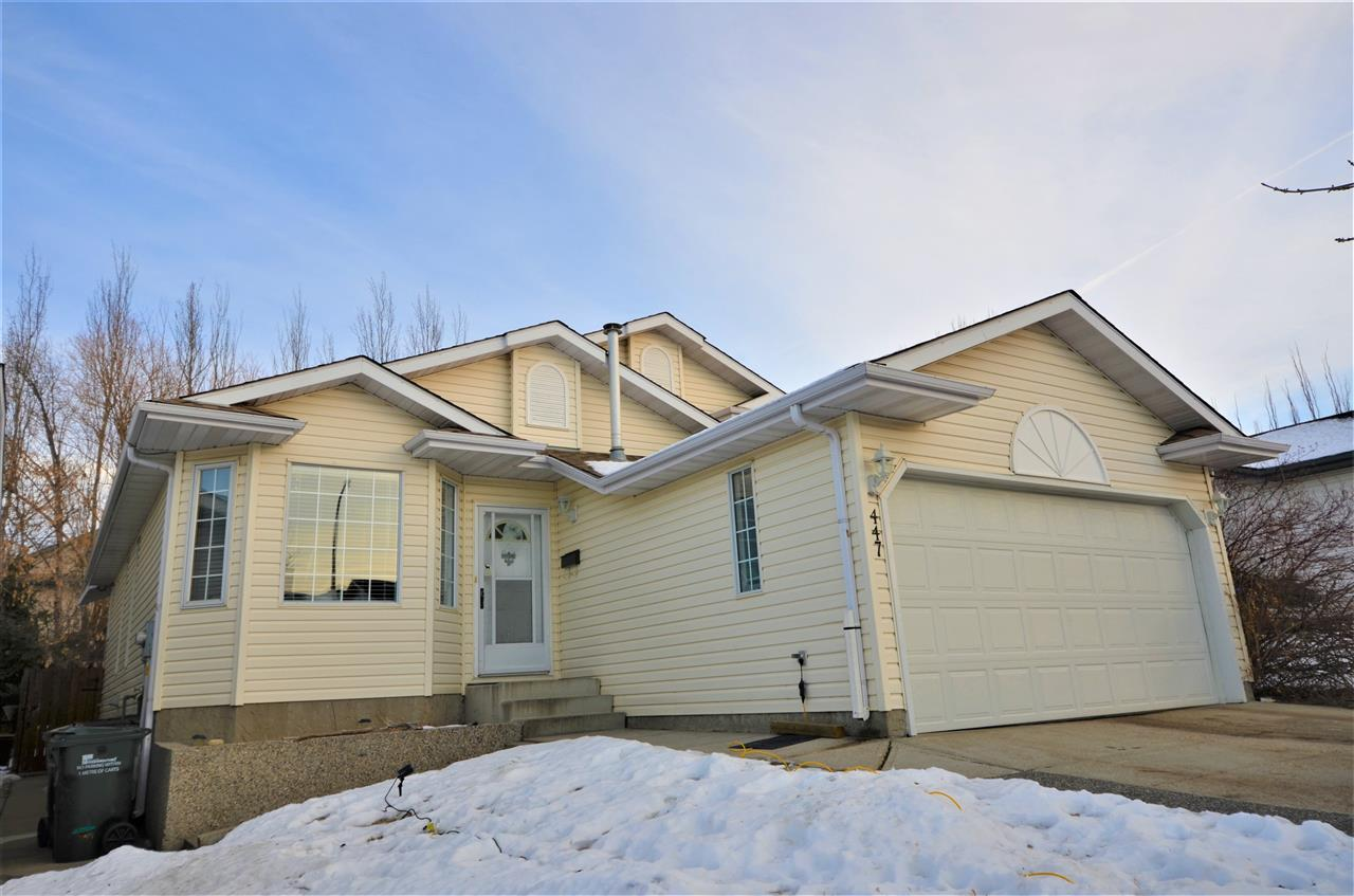 447 Davenport Place, 4 bed, 3 bath, at $418,800