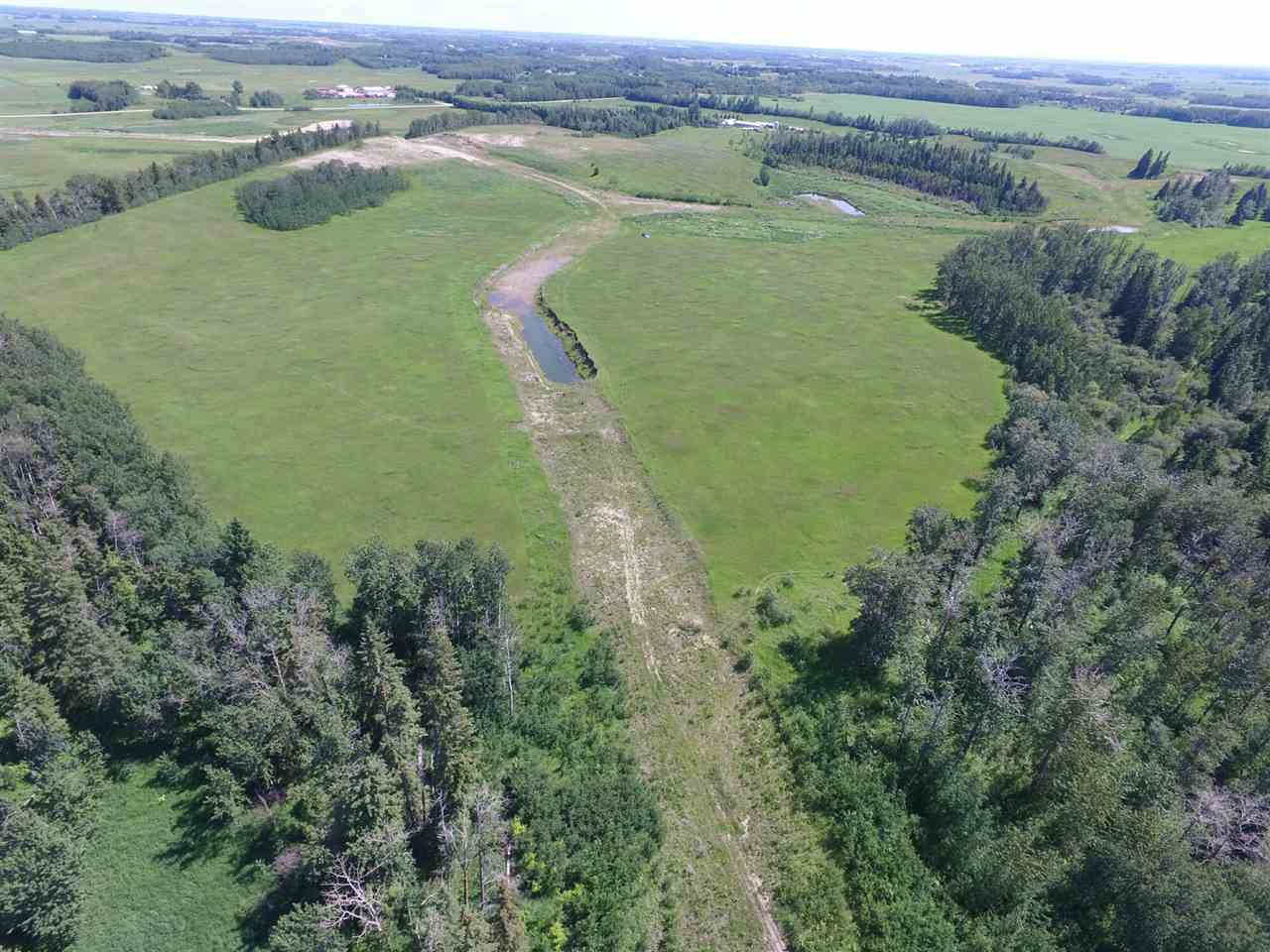 Twp Rd 470 Rge Rd 244, at $599,900