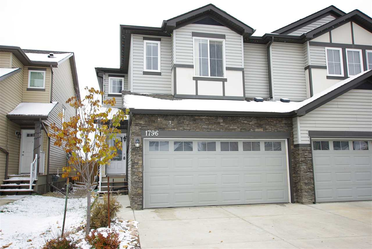 1796 28 Street, 3 bed, 3 bath, at $384,900