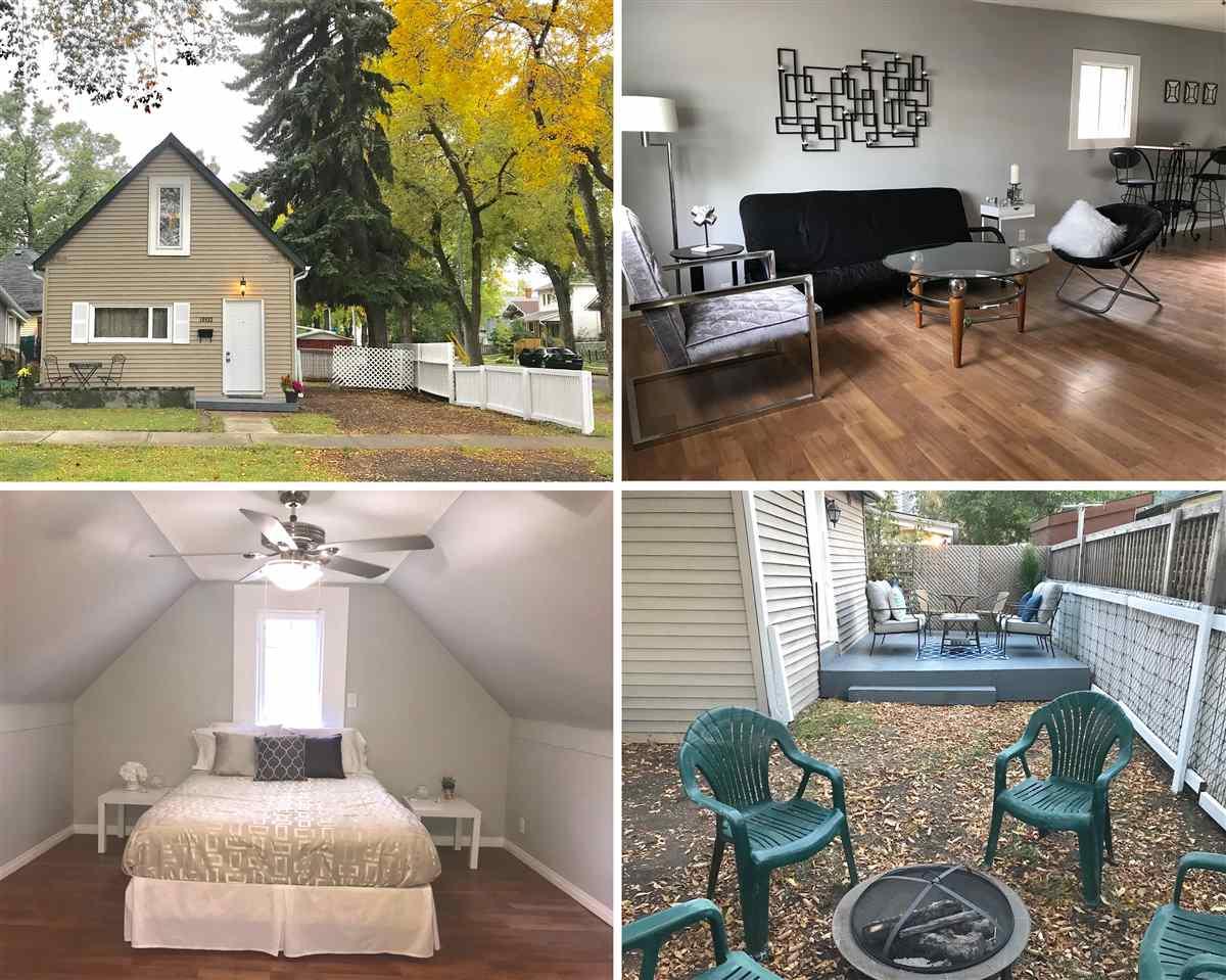 10932 92 Street, 2 bed, 2 bath, at $165,000