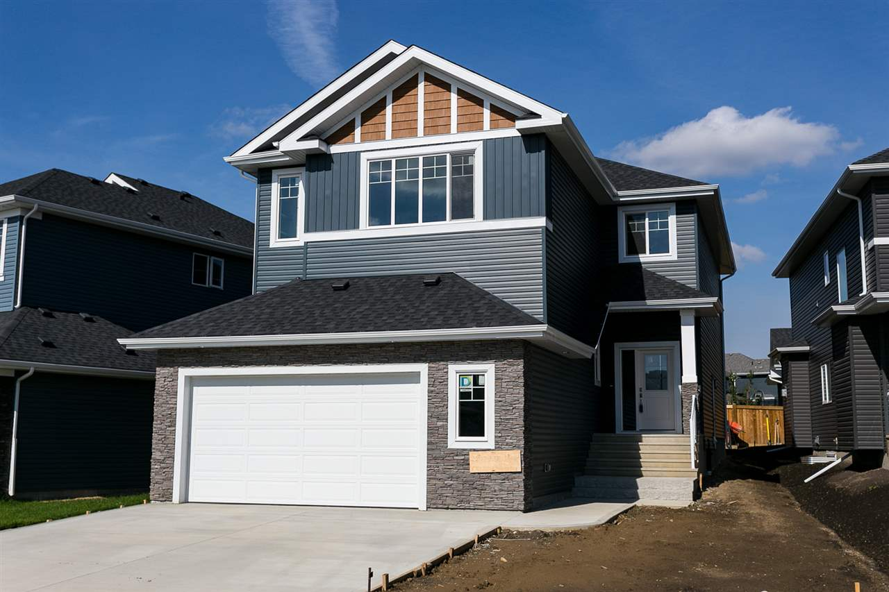 2207 BLUE JAY LANDING Landing, 3 bed, 3 bath, at $514,800