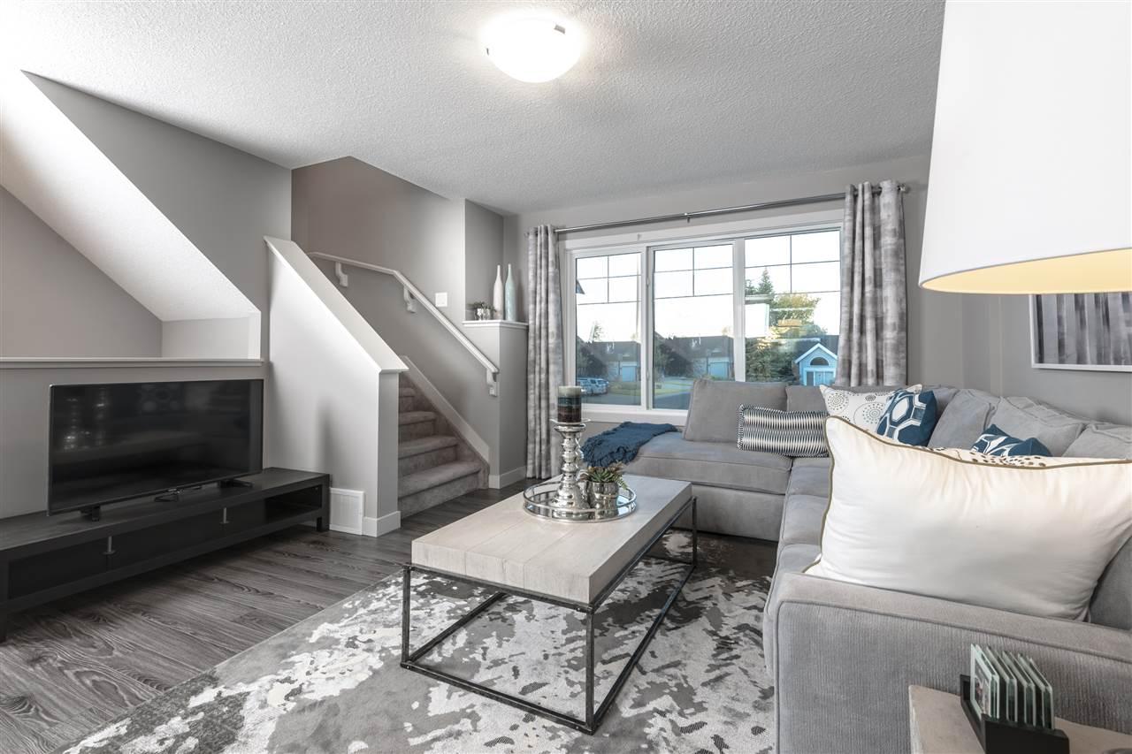 Property, 3 bed, 3 bath, at $285,971