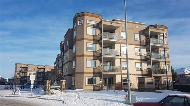 Property, 2 bed, 2 bath, at $339,900