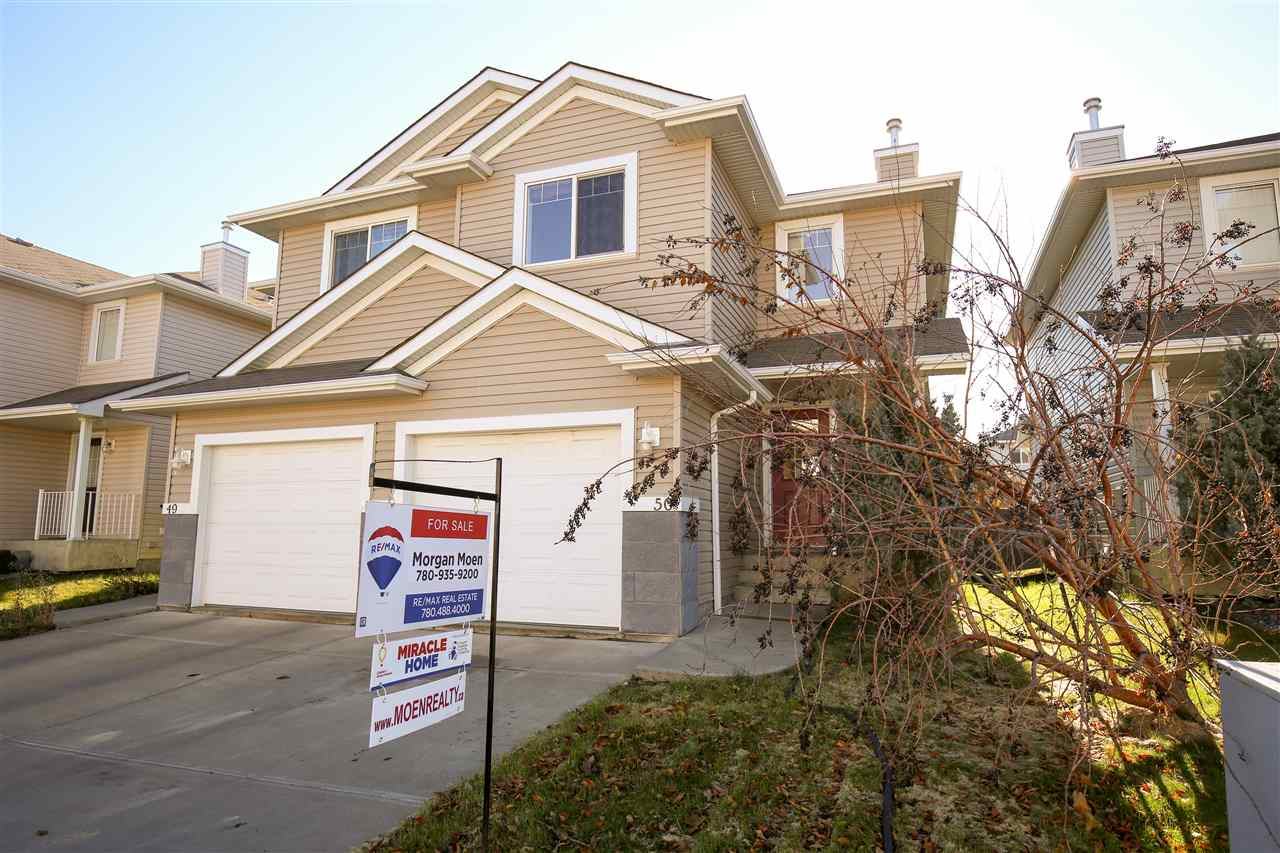 50 287 MacEwan Road, 3 bed, 3 bath, at $279,000