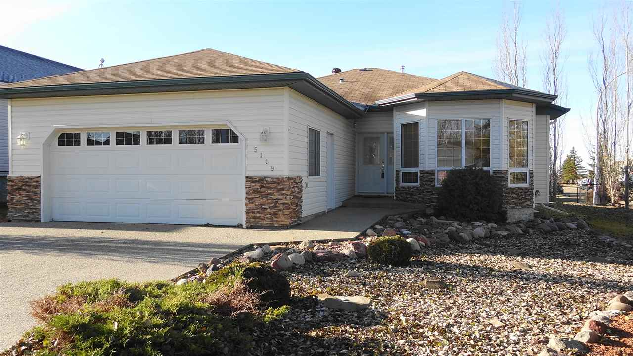 5119 MEADOW Drive, 5 bed, 3 bath, at $365,000