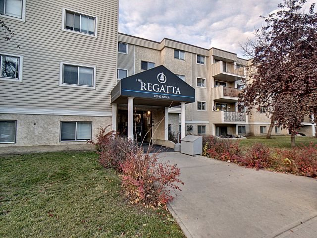 Property, 2 bed, 1 bath, at $124,900