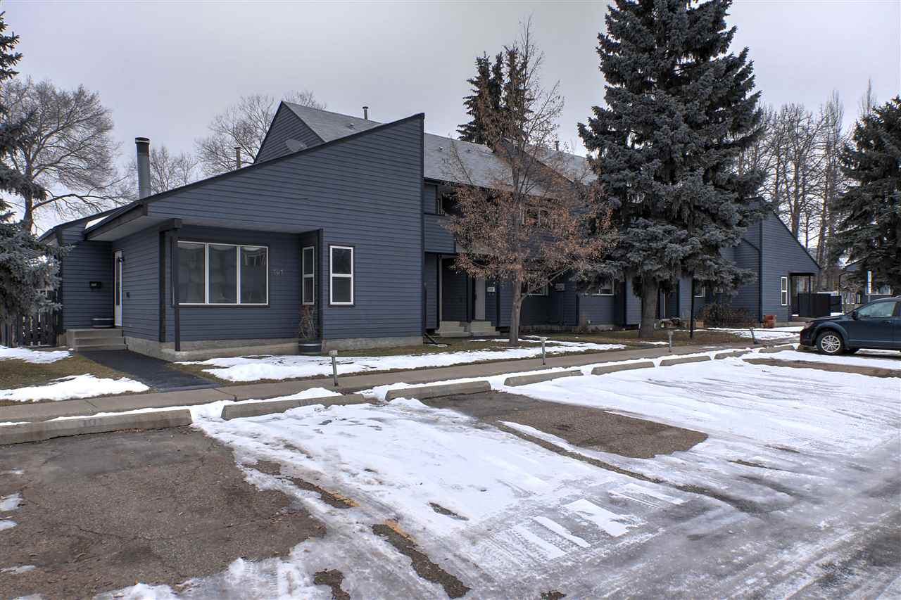 103 81 Grandin Road, 3 bed, 2 bath, at $219,900