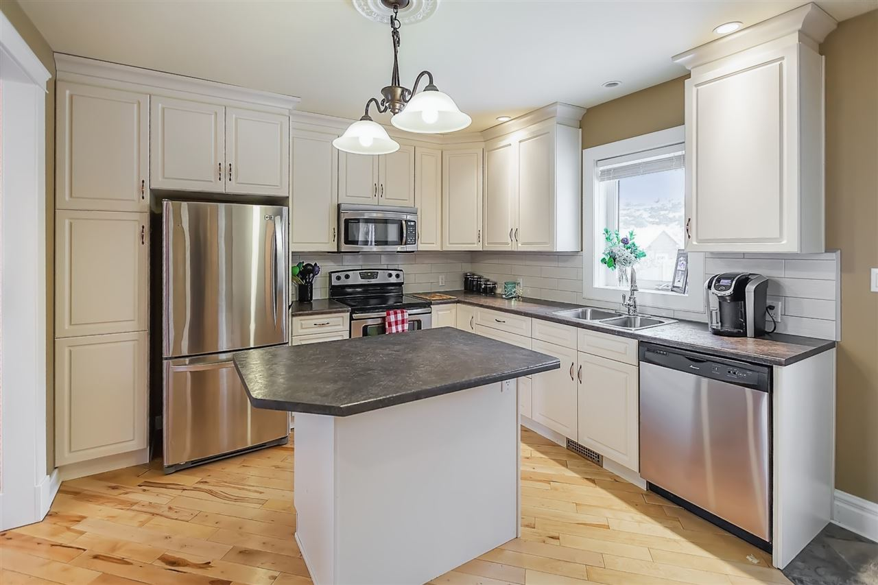 4321 53 Street, 3 bed, 2 bath, at $249,900