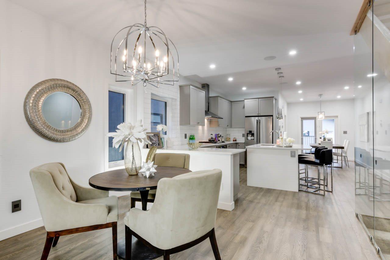 14221 101 Avenue, 4 bed, 4 bath, at $849,900