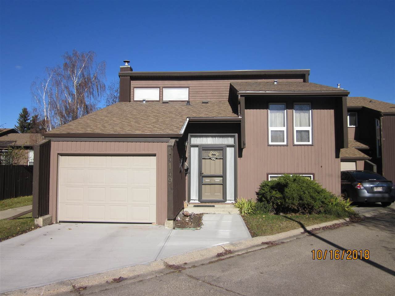 14149 26 Street, 3 bed, 2 bath, at $179,900