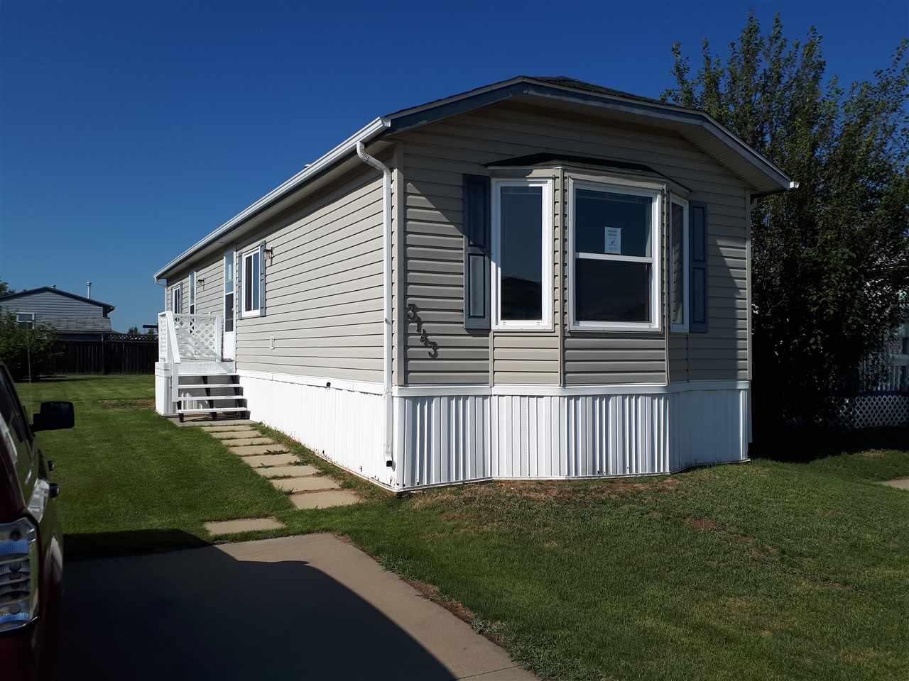 3143 WINTERBURN ROAD, 2 bed, 1 bath, at $49,166