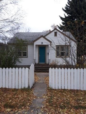 12041 89 Street, 3 bed, 2 bath, at $240,000