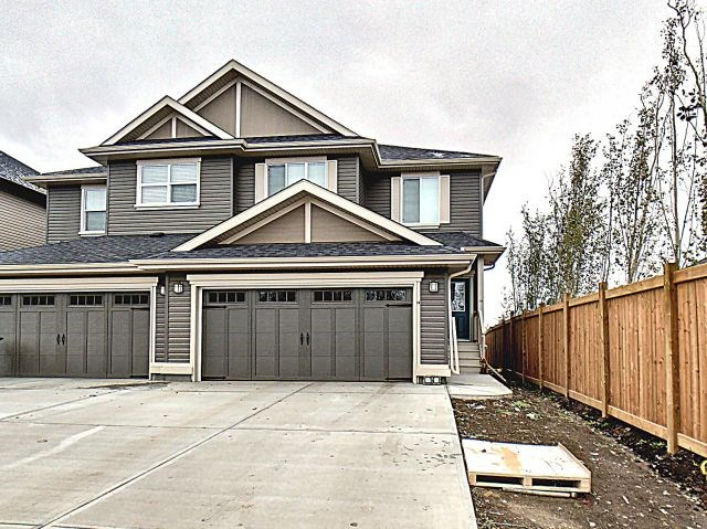 14 Ambleside Way, 3 bed, 3 bath, at $399,900