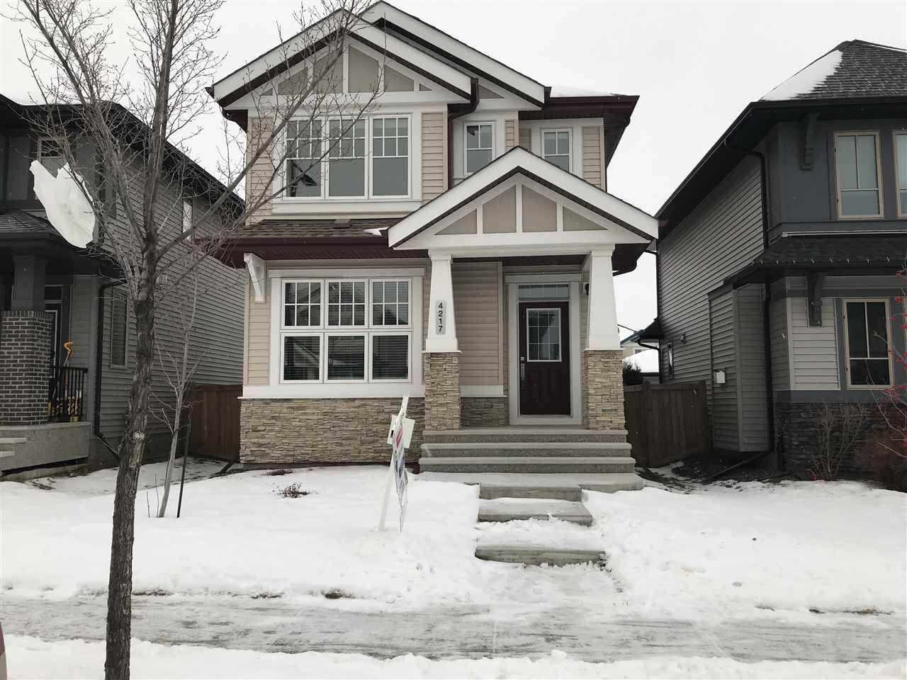 4217 ALLAN Link, 3 bed, 3 bath, at $419,900