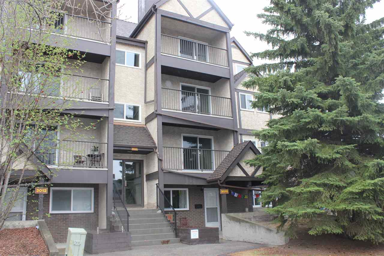 3021 TUDOR Glen, 2 bed, 1 bath, at $137,900
