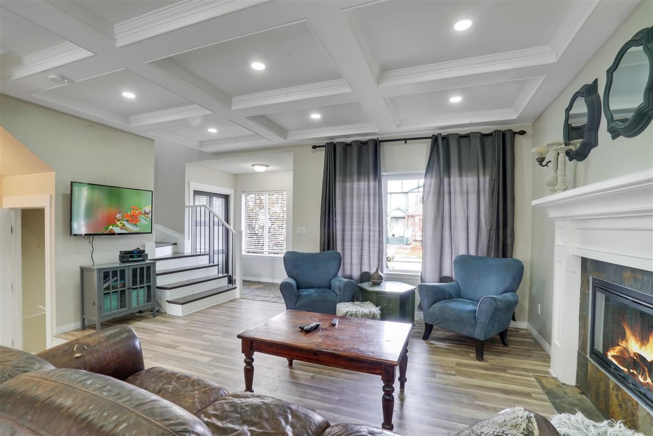 15012 136 Street, 3 bed, 2 bath, at $375,000