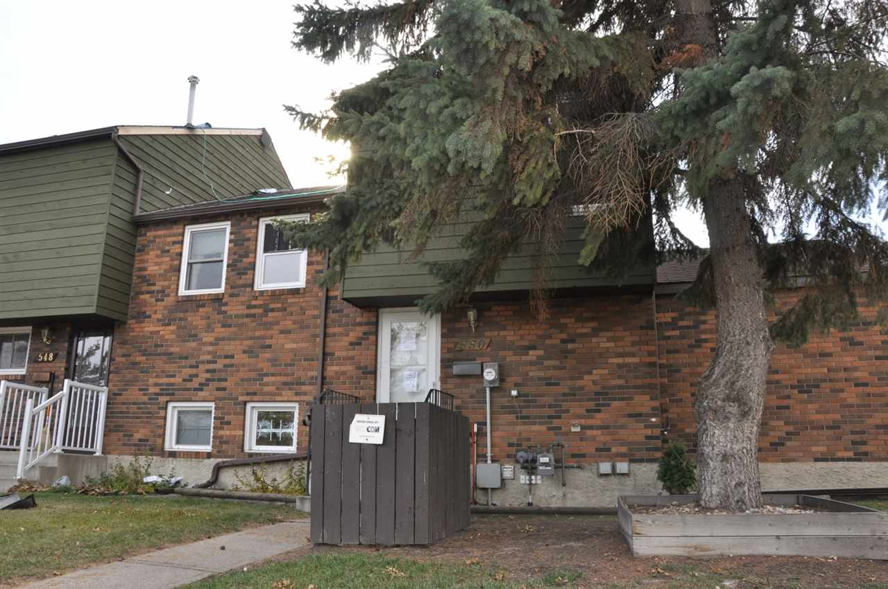 Property, 3 bed, 1 bath, at $125,000