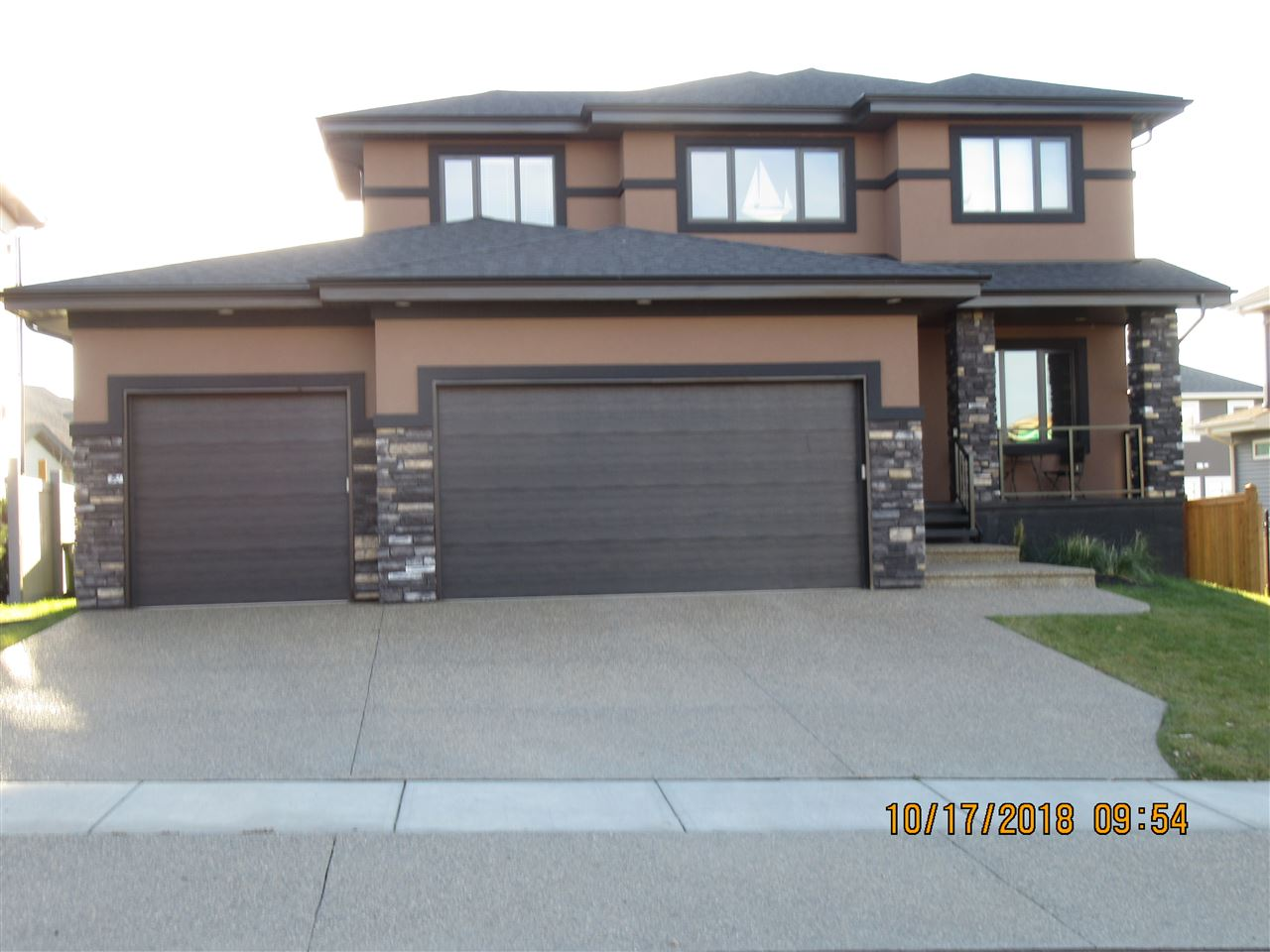 22 Lachance Drive, 5 bed, 4 bath, at $884,900