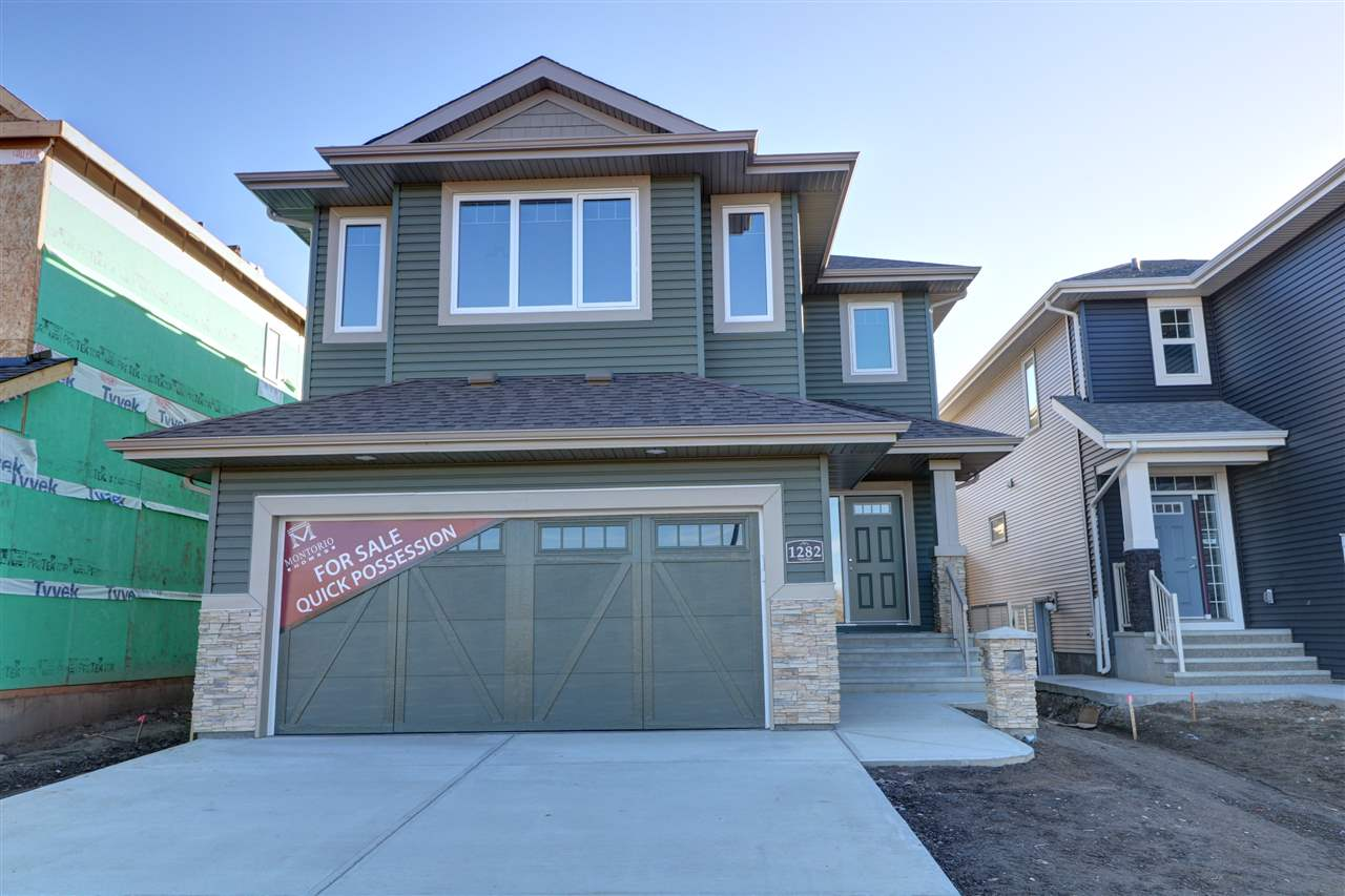 1282 PEREGRINE Terrace, 3 bed, 3 bath, at $533,900
