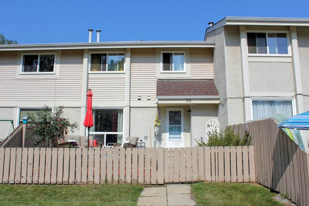 30 ATHABASCA Acres, 3 bed, 2 bath, at $184,900