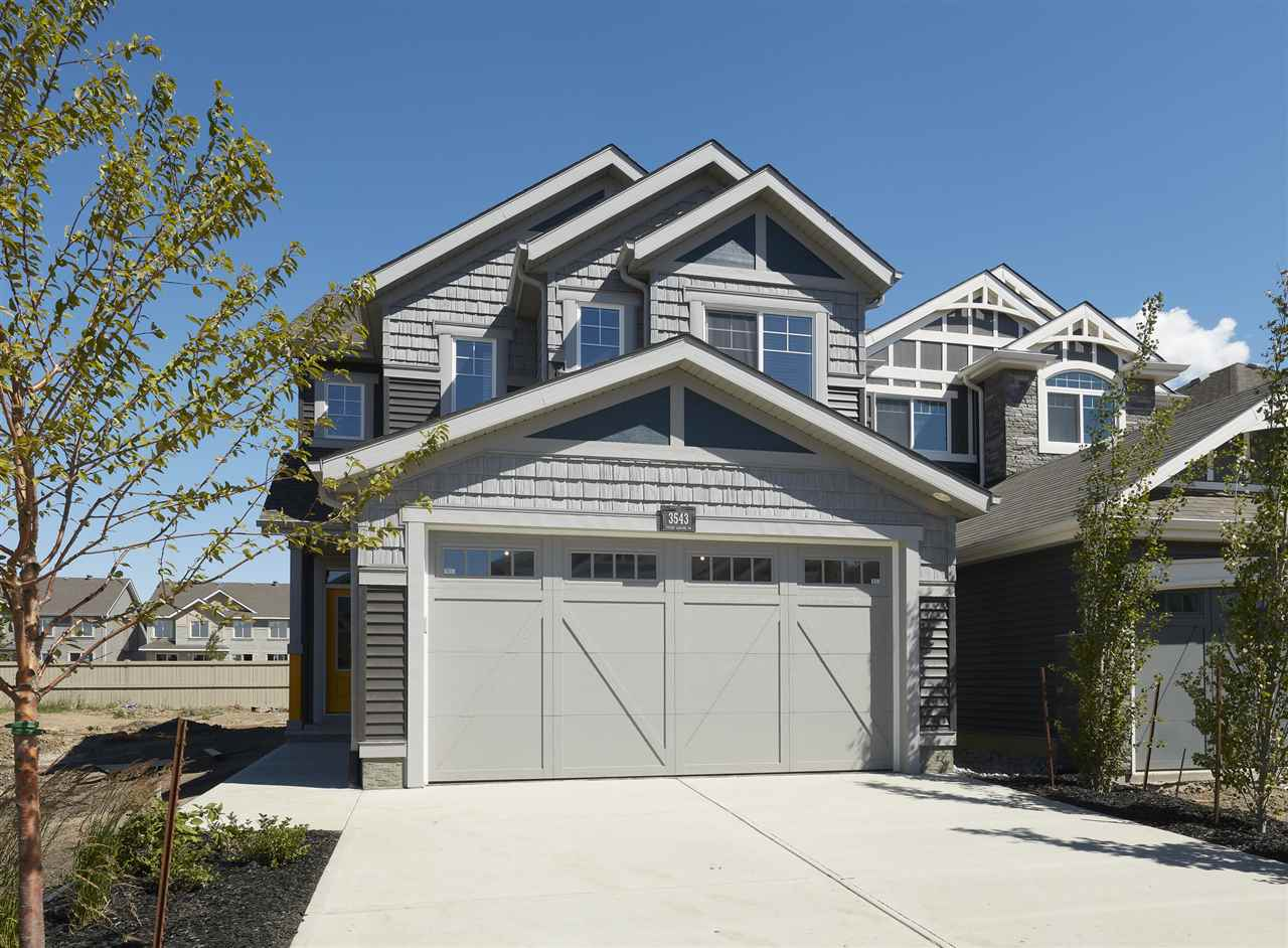 4910 HAWTHORN Place, 3 bed, 3 bath, at $499,900