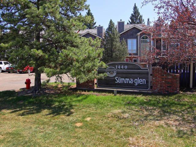 30 1440 SHERWOOD Drive, 4 bed, 3 bath, at $229,900