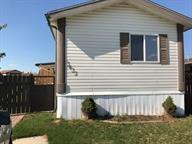 3433 10770 Winterburn Road, 3 bed, 2 bath, at $85,000