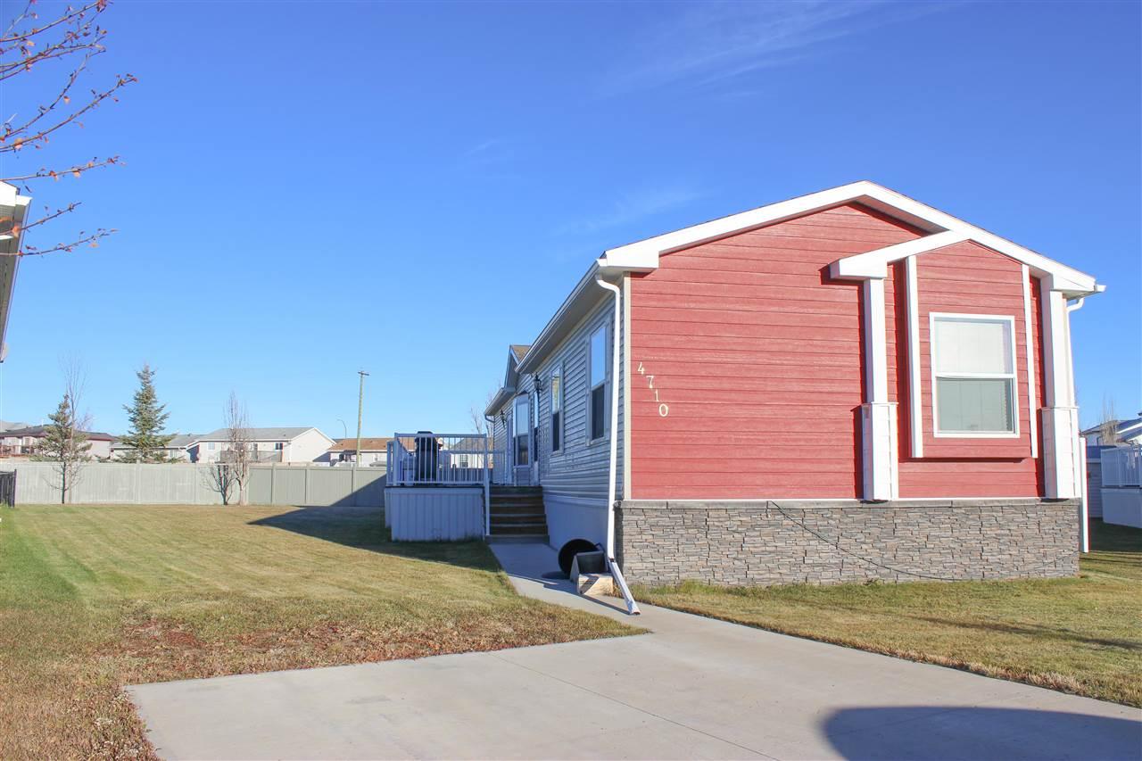 4710 Labrador Road, 3 bed, 2 bath, at $110,000