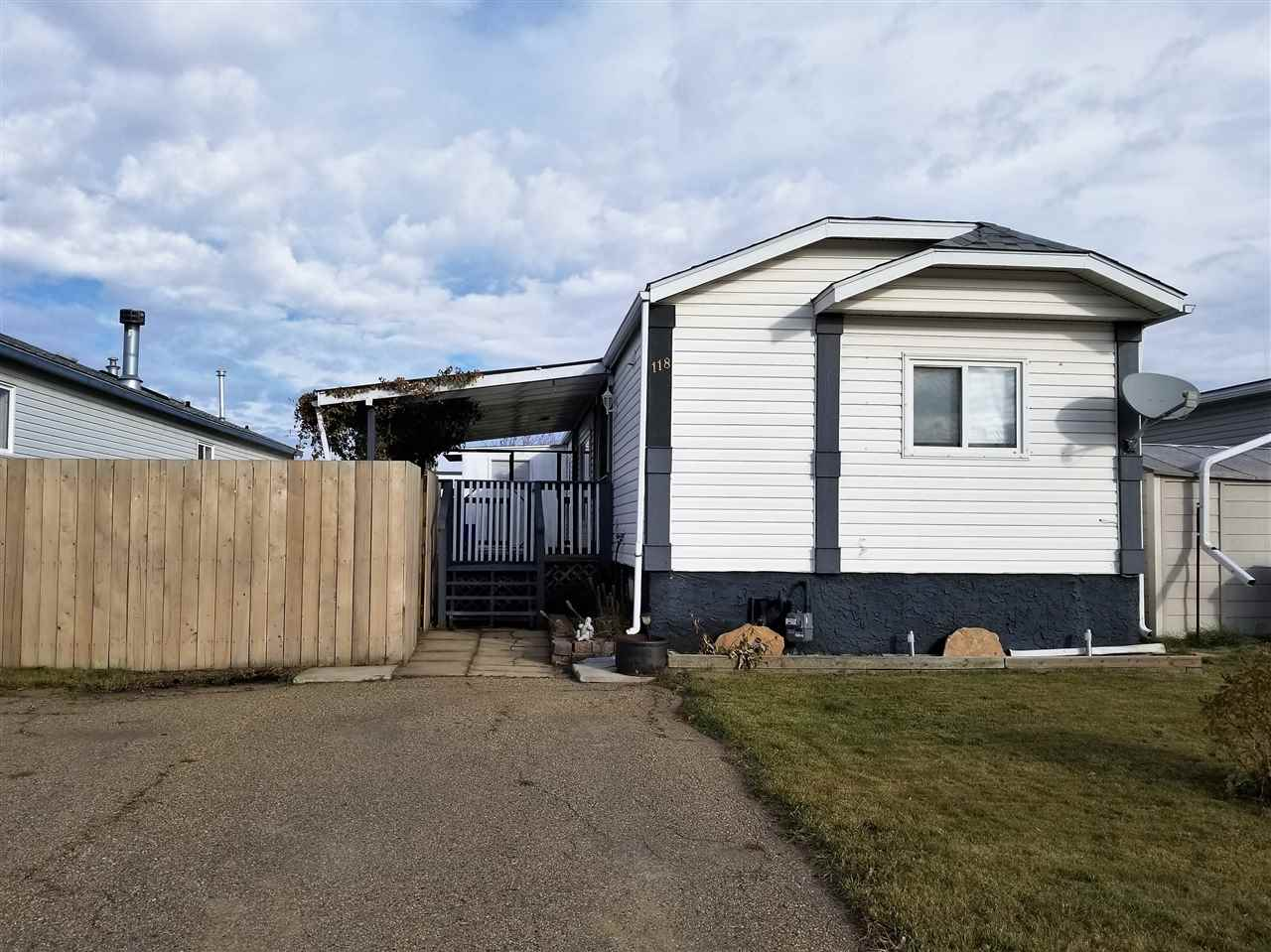 118 SPRINGFIELD Crescent, 3 bed, 2 bath, at $209,900